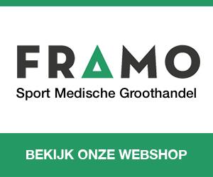 Skin-on-Skin bestel nu voordelig en snel op www.framo.nl