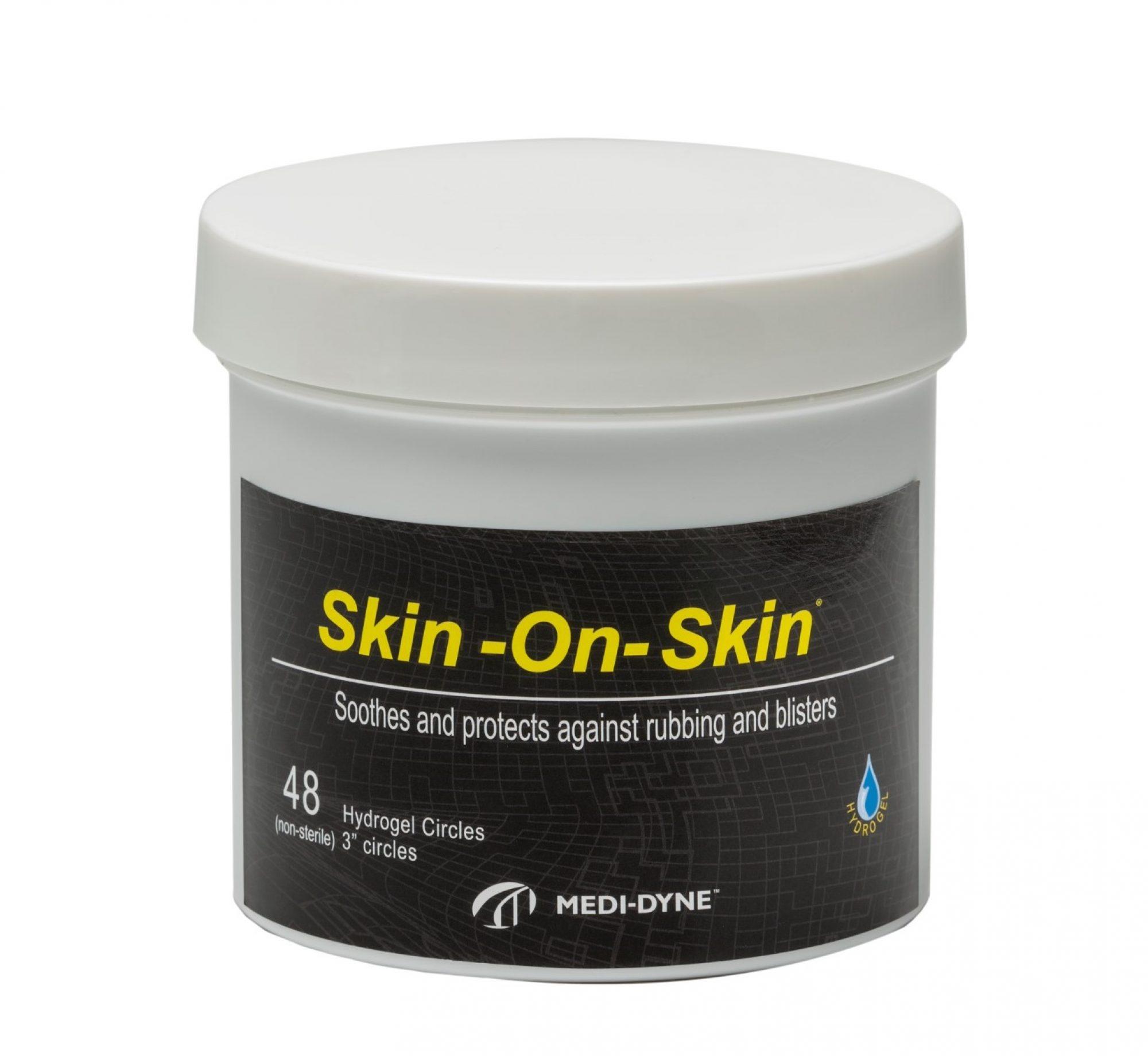 2nd-skin.nl